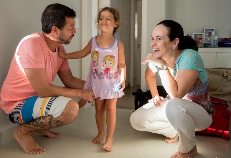 La jeune maman voulait d sesp r ment accoucher la maison for Accoucher a la maison